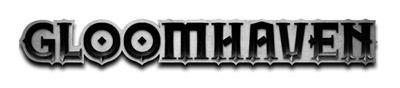 Gloomhaven - gra planszowa - edycja polska