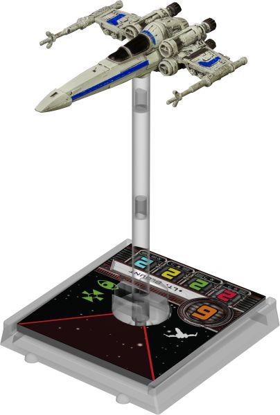 Star Wars x-wing: Z95 Łowca Głów (SWX16)