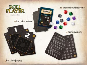 Roll Player (3)
