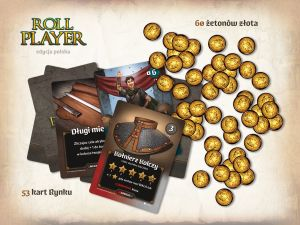 Roll Player (4)