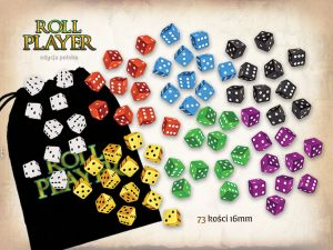Roll Player (6)