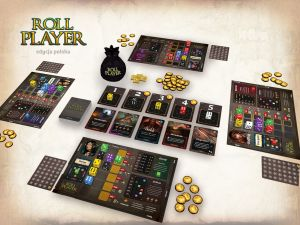 Roll Player (7)
