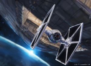 SWZ_TIEFighter-2-art