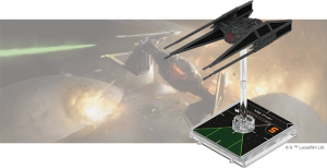 Star-wars-x-wing-tievn-silencer (1)