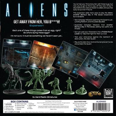 aliens-get-away-from-her-expansion-description
