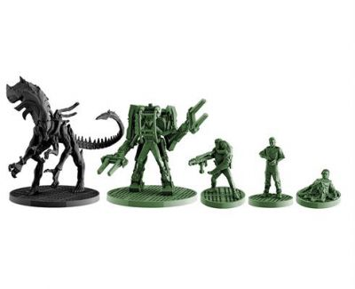 aliens-get-away-from-her-expansion-miniatures