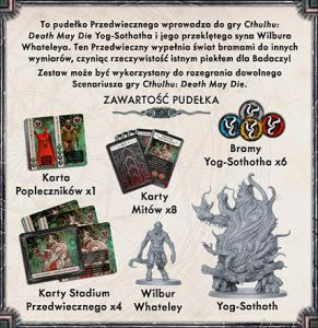 cthulhu-death-may-die-yog-sothoth-opis