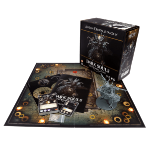 dark-souls-board-game-asylum-demon-expansion-board