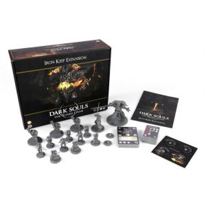 dark-souls-the-board-game-iron-keep-expansion-components