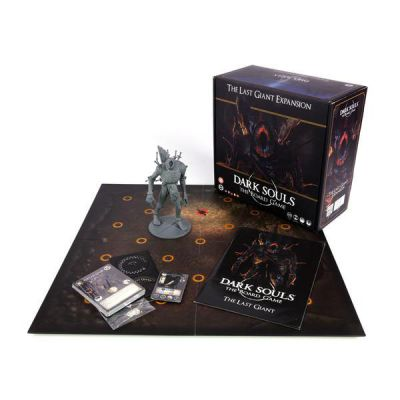 dark-souls-the-board-game-last-giant-expansion-zawartosc