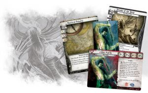 deep-gate-karty-horror-w-arkham-lcg