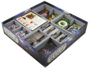 eldritch-horror-insert-organizer-board-game-foamcore-folded-