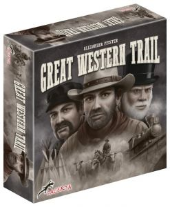 Great Western Trail (PL)