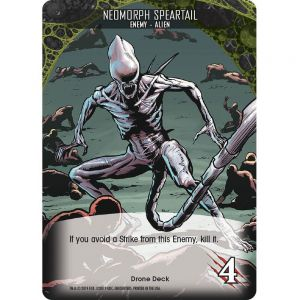 legendary-encounters-alien-covenant-neomorph-speartail-card