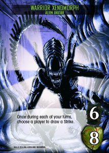 legendary-encounters-an-alien-deck-building-game-card-game