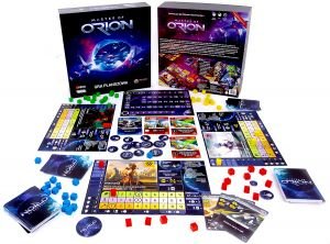 master of orion_5