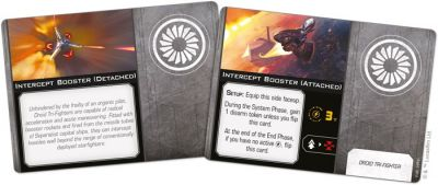star-wars-droid-tri-fighter-cards