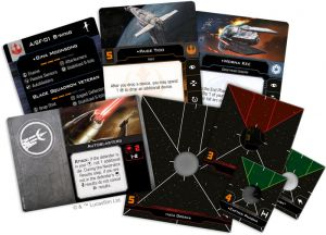 star-wars-x-wing-hotshots-and-aces-karty