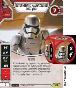 swd01_card-dice_1st-order-stormtrooper-258x300