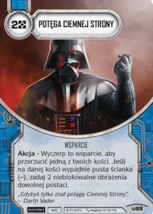 swd01_card_power-of-the-dark-side-215x300