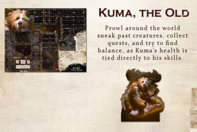 the-city-of-kings-character-pack-1-kuma