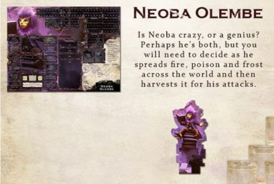 the-city-of-kings-character-pack-2-neoba