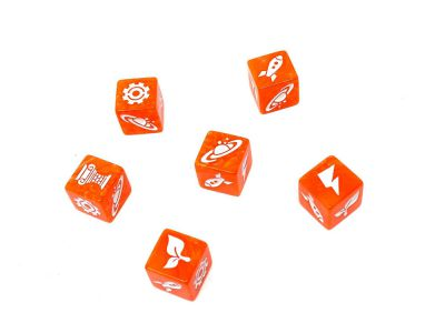 tiny-epic-galaxies-blast-off-boardgame-dice