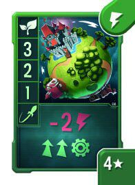 tiny-epic-galaxies-blast-off-boardgame-green-planet