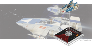 x-wing-2nd-ed